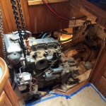 engine-pull1