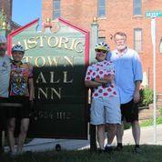 townhallstart