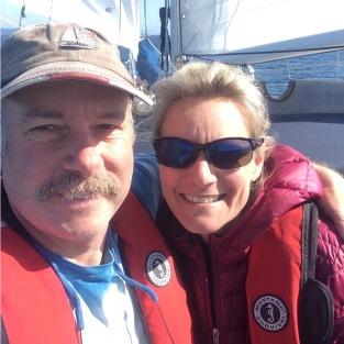 us-sailing