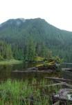 lake_02