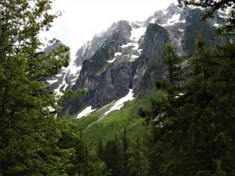 Cascades01